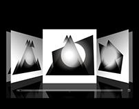 DJ PESK / MUSIC ARTWORK