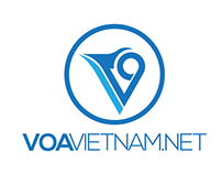 LOGO_VOAVIETNAM