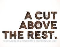 Buffalo School of Cosmetology