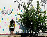 Boombarstick Urban Arts & Music Festival
