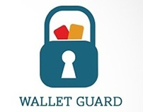 Wallet Guard