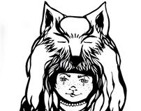 Flyer//Cover//Logo