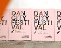 Dancity Festival