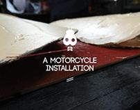 Alternative Automobile Advertising