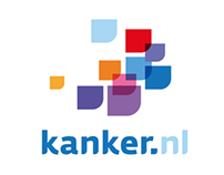Kanker.nl | Samen weten we meer