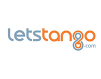 LetsTango.com