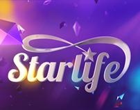 Starlife   STAR