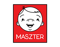 MASZTER - a fictive 80-years old toy factory