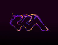 Webmicra logo