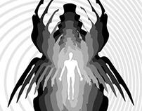 La Metamorfosis [Tapas]