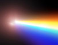 Secrets of Light and Matter: Color (2008)