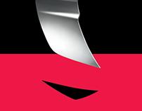 Audi Forum Manhatttan
