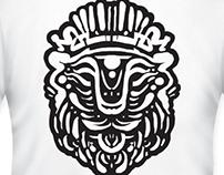 Kingz Crown Shirts