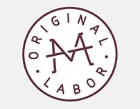 MH - Original LABOR