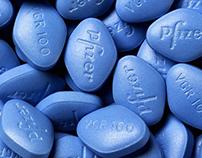 Viagra | The Matrix