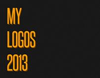 My Logo 2013