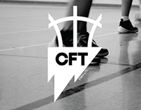 CFT Basketball