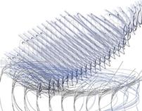 Folding / Weaving