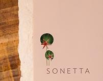 Sonetta