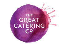The Great Catering Co