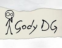 GodyDg