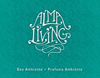 Alma Living