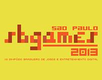 SBGames Branding (Unofficial)