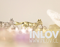 MODA: InLov.cl