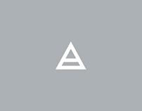 ARAPINIS Jewelry - Brand Identity & Web Design