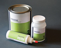 Dry Erase Paint | Test Market Campaign