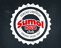 Sumol House Club - Oficina de Portfolio™ 7
