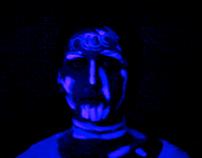 Scheinwelten (Virtual Worlds)
