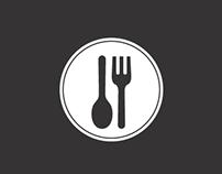 Savour: A Restaurant Recommendation Application