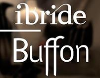 ibride/buffon 2013