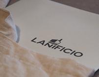 LANIFICIO || IDENTITY