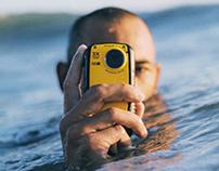 Kodak Digital Cameras