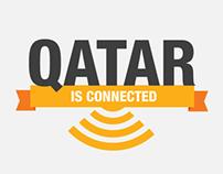 ICT Qatar   Smartphone Usage