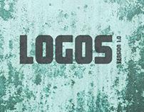 LOGOS version 1.0