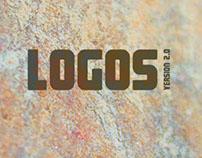 LOGOS version 2.0