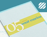 West Marine Annual Report