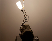 ANEMONE 500/1000/1500 lamps