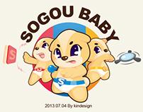 SOGOU BABY