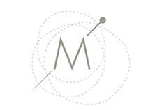 Maison78 / Branding