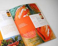 Vividus / Catalogue
