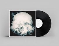 Skeletal Systems // Packaging + Music