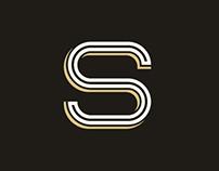 Summit Font