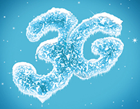 3G by IDM