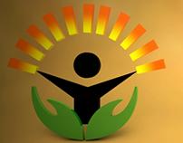 NWO Logo Animation