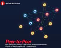 Peer-to-Peer (2010)