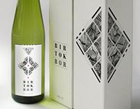 Birtok Bor (Estate Wine) / Csetvei Pince